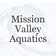 Mission Valley Aquatics