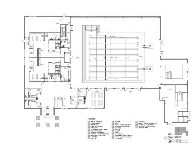 MVA Floor Plan