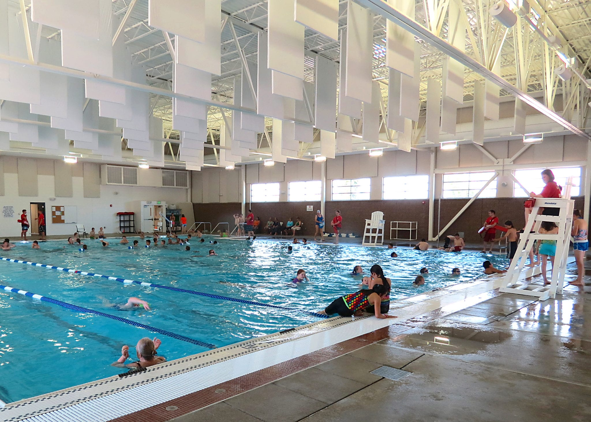 notice pool schedule changes for june 30 july 4 mission valley aquatics