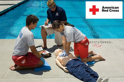the important things to take into account when learning lifeguard skills Work experience provides many benefits, giving you skills and experience that will allow you stand out to potential employers as well as helping you choose the right.