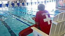 Lifeguard_1
