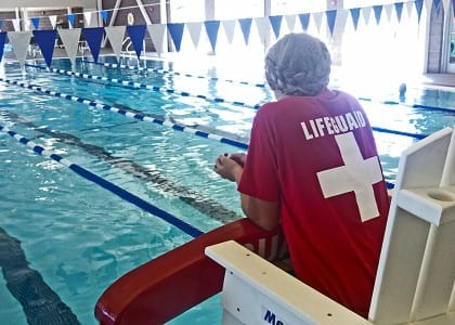 Lifeguard_FEATURED